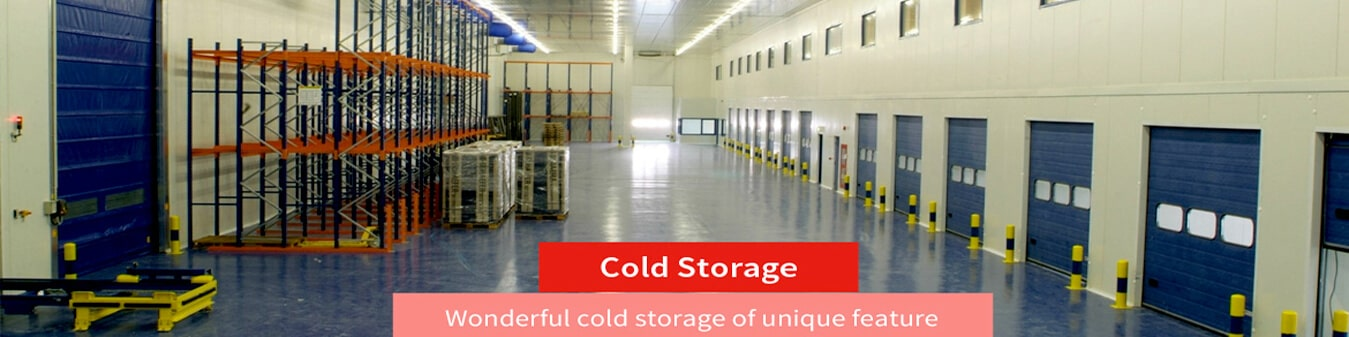 Cold Storage Manufacturers | Cold Storage Manufacturers in Delhi | gmfpeb.com & Cold Storage Manufacturers | Cold Storage Manufacturers in Delhi ...